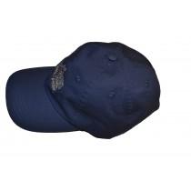 PAT O'BRIEN'S - Blue Cap
