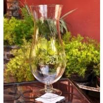 Magnum Glass (384oz)