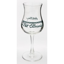 Vino Glass (14oz.)